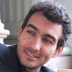 Videojournalisten als Informations-Agenten für den Zuseher