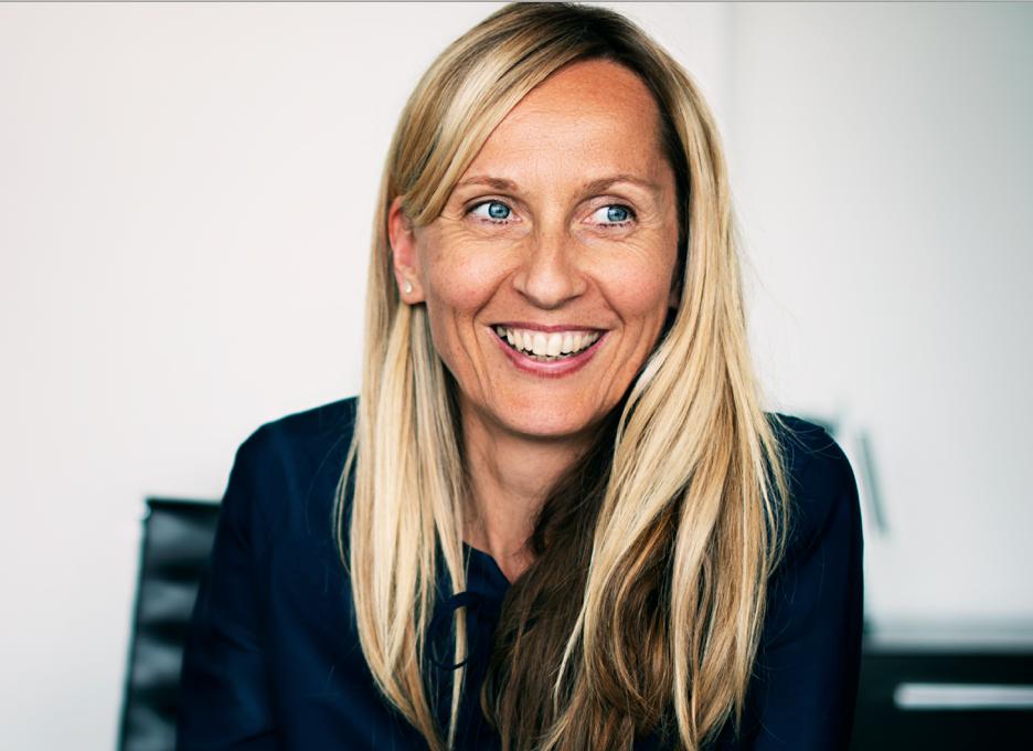 Data Driven Marketing – 'die beste Zeit des Marketing kommt erst', sagt SAP
