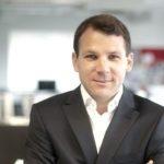 Christof Hinterplattner – Geschäftsleitung digitale Medien HEUTE