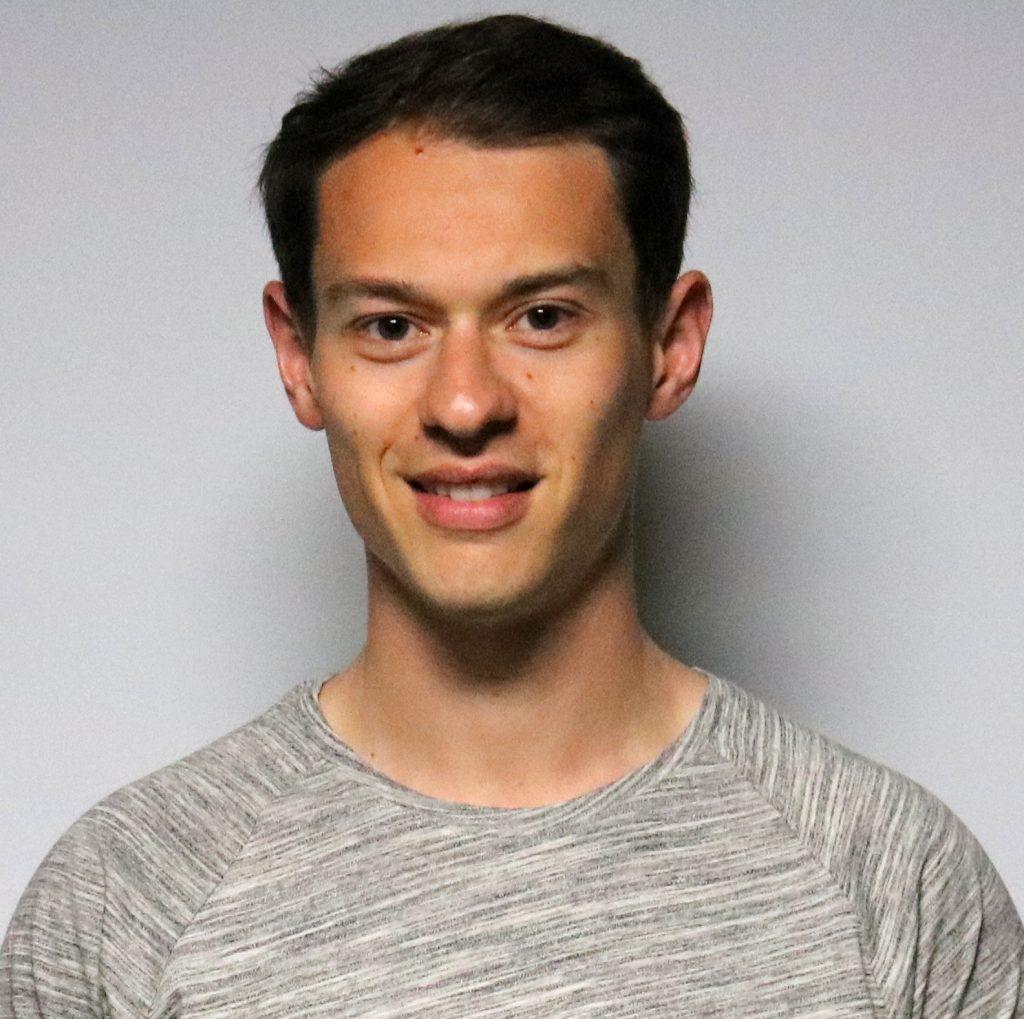 daniel tyoschitz - warum scheitert coporate innovation