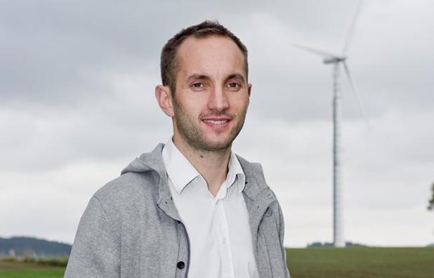 Geschäftsmodell erneuerbare Energie – es rechnet sich